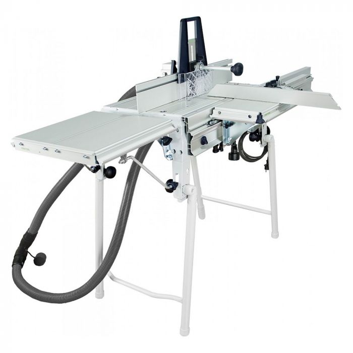 Best Router Tables Festool 203158 CMS GE Router Table