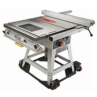 Best Router Tables Bench Dog Tools 40 102